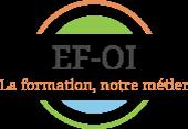 EF-OI Logo